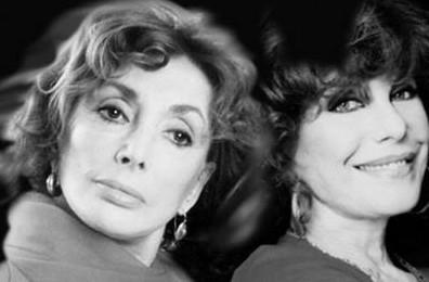 Marina Malfatti Tv Le sorelle Materazzi