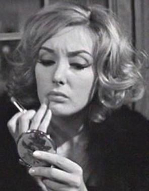 Marina Malfatti Tv Maigret