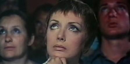 Marina Malfatti Un fiocco nero per Deborah