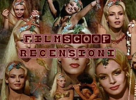 Miche Mercier banner filmscoop