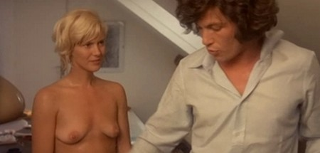 Mimsy Farmer Le suspects