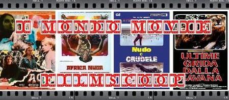 Mondo movie banner