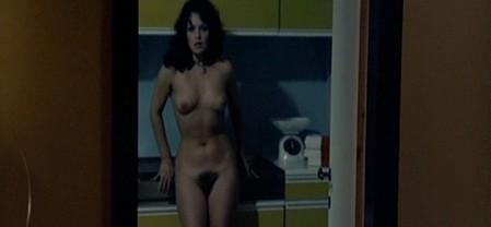 Nude per l'assassino 2