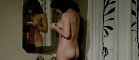 Nude per l'assassino 7