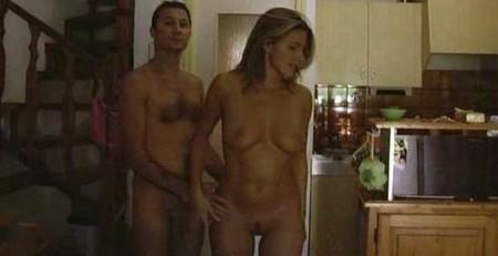 Nudisti per caso 12