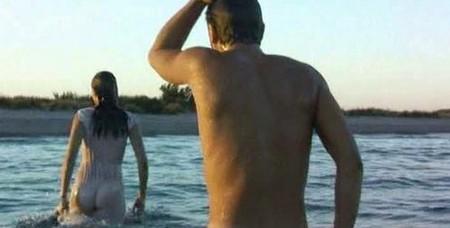 Nudisti per caso 15