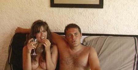 Nudisti per caso 7