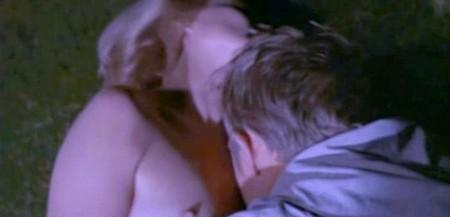Orgasmo 3