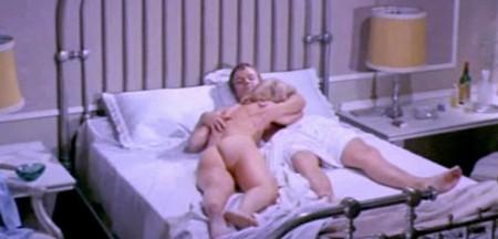 Orgasmo 9