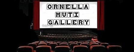Ornella Muti banner gallery