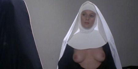 Paola Senatore- Immagini di un convento