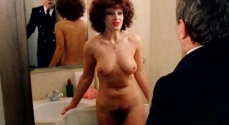 Paola senatore porno Paola Senatore Filmscoop