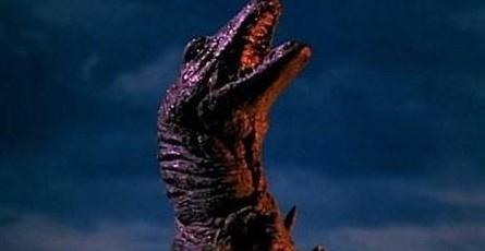 Quando i dinosauri si mordevano la coda 4