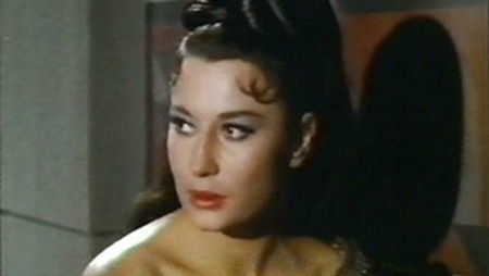 Rosalba Neri Coriolano eroe senza patria