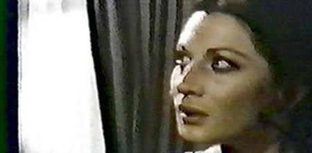 Rosalba Neri Dieci bianchi uccisi da un piccolo indiano