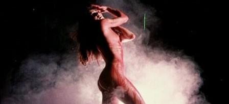 Rosalba Neri Il plenilunio delle vergini