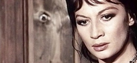 Rosalba Neri La taglia è tua l'uomo lo ammazzo io