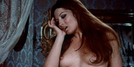 Rosalba Neri Lady Frankenstein 1