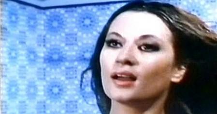 Rosalba Neri L'uomo del colpo perfetto