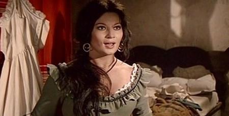 Rosalba Neri Vivo per la tua morte