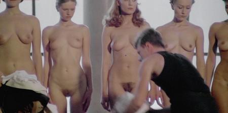 jacqueline ramel nude