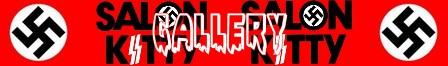 Salon Kitty banner gallery