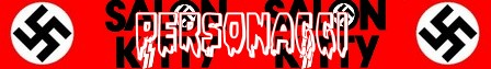 Salon Kitty banner personaggi