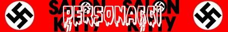 Salon Kitty banner personaggi