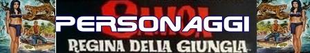Samoa banner personaggi