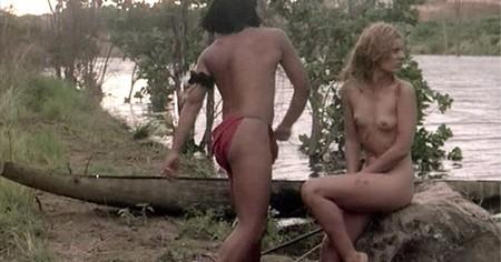Schiave bianche violenza in Amazzonia 6