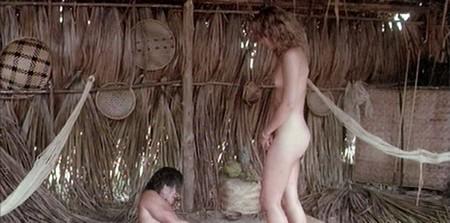 Schiave bianche violenza in Amazzonia 8