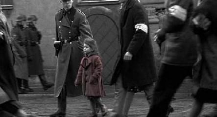 Schindler list 4