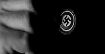 Schindler list 9