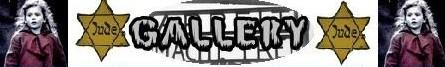 Schindler list banner gallery