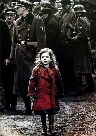Schindler list foto