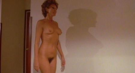 Susan Scott El fascista, doña Pura y el follón de la escultura