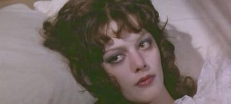 Tina Aumont Casanova 2
