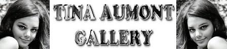 Tina Aumont gallery