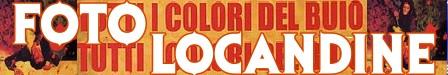 Tutti i colori del buio banner foto