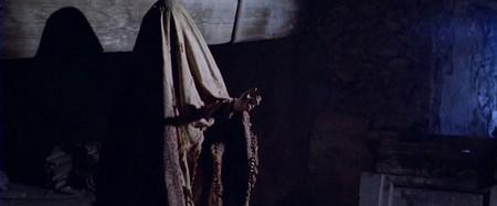 Un bianco vestito per Marialè 5