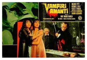 Vampiri amanti lc3