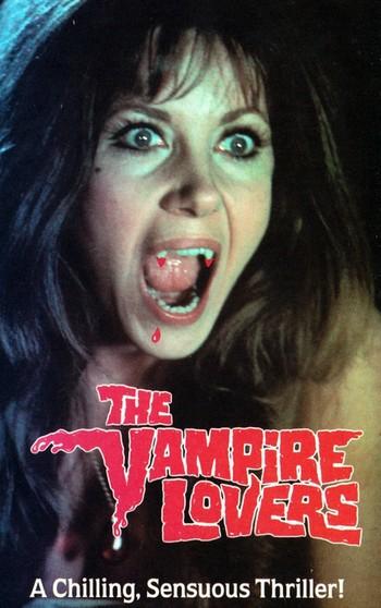 Vampiri amanti locandina 3