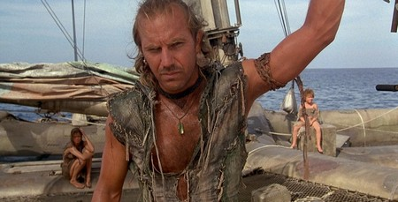Waterworld 1