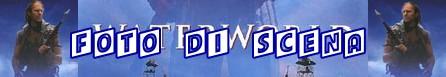 Waterworld banner foto