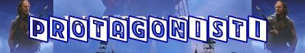 Waterworld banner protagonisti