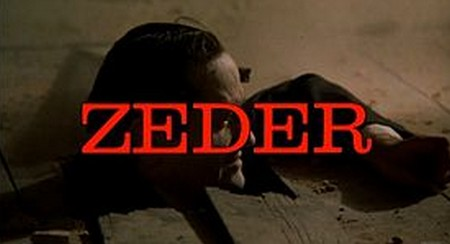 Zeder 0