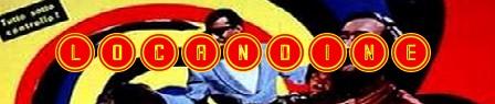00 I musicarelli banner locandine