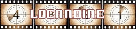 1 BANNER LACRIMA MOVIE locandine