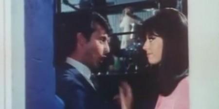 10 Quando dico che ti amo (1967) foto