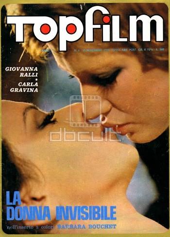 10 Top film